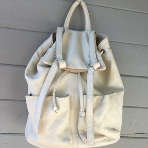 Ameri Leather